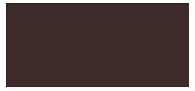 HOTEL BALMORAL | Hotel Full of Life